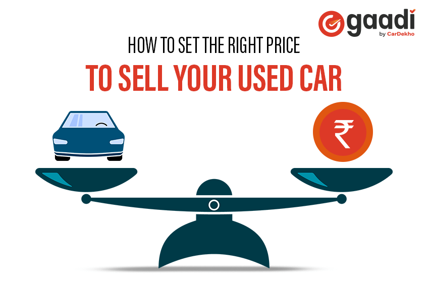 https://webcontent.gaadi.com/content/images/2019/05/How-to-Set-the-Right-Price-to-Sell-Your-Used-Car--2-.png