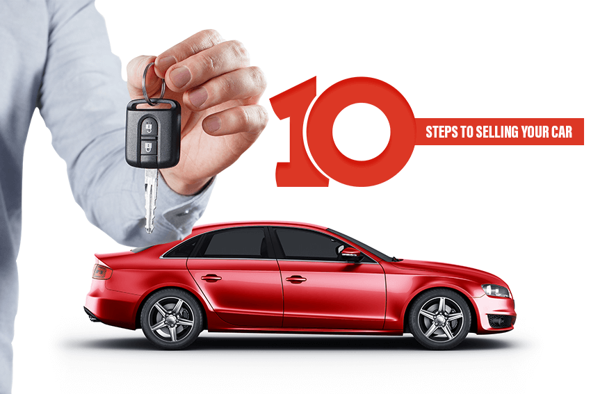 https://webcontent.gaadi.com/content/images/2019/06/10-steps-to-selling-your-car--1-.png