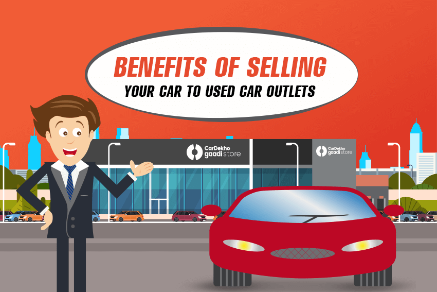 https://webcontent.gaadi.com/content/images/2019/06/Benefits-of-selling-your-car-to-used-car-outlets--copy--1-.png