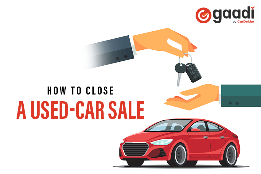 https://webcontent.gaadi.com/content/images/2019/06/used-car-sale-01-copy--1-.png