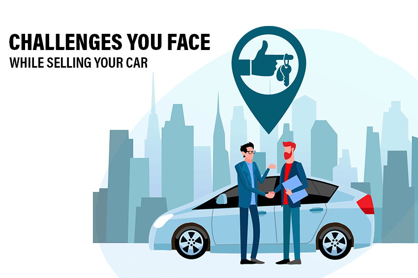 https://webcontent.gaadi.com/content/images/2019/07/Challenges-you-face-while-selling-your-car---1-.png