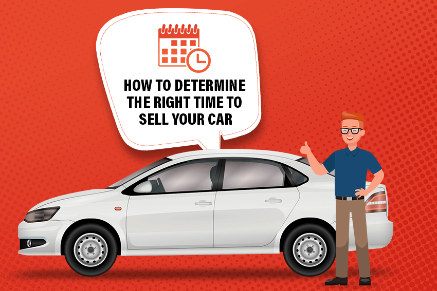 https://webcontent.gaadi.com/content/images/2019/07/How-to-determine-the-right-time-to-sell-your-car-copy--1-.png