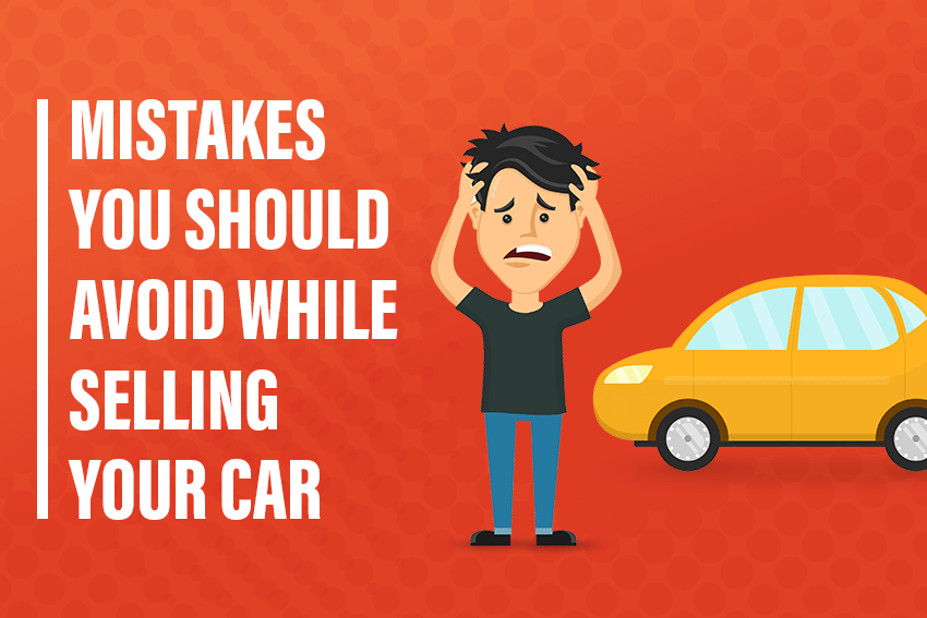 https://webcontent.gaadi.com/content/images/2019/07/Mistakes-You-should-Avoid-while-Selling-your-Car--1-.png