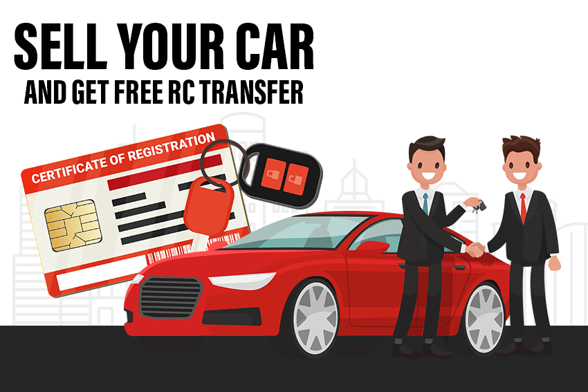 https://webcontent.gaadi.com/content/images/2019/07/Sell-your-car-and-get-free-RC-transfer---1-.png