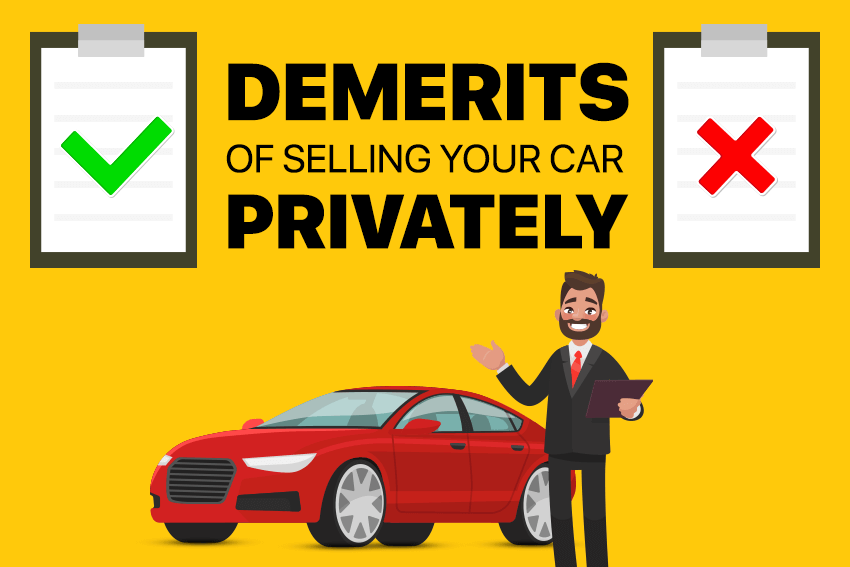 https://webcontent.gaadi.com/content/images/2019/07/Selling-car-privately--1-.png