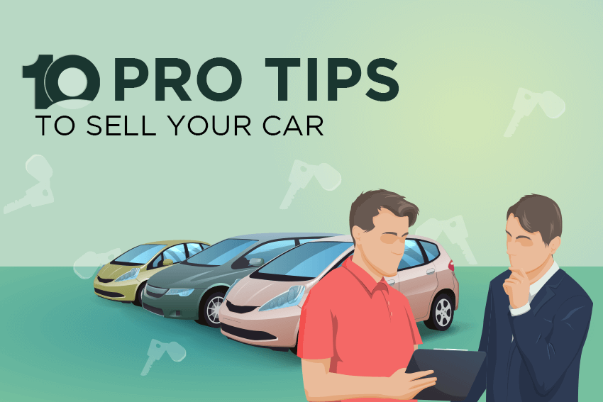 https://webcontent.gaadi.com/content/images/2019/07/tips-sell-your-car--1-.png