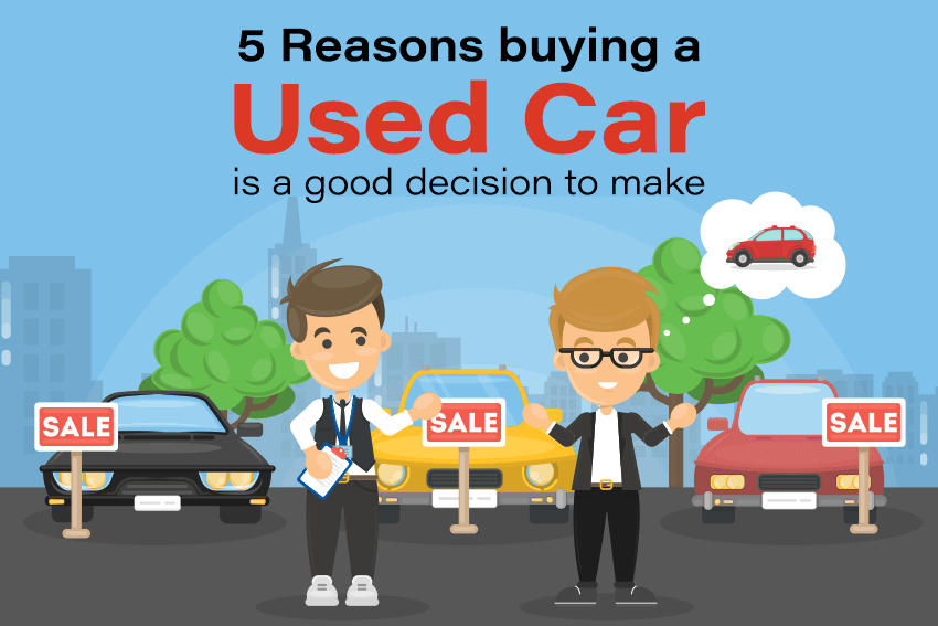 https://webcontent.gaadi.com/content/images/2019/08/5-reasons-buying-a-used-car--1-.png