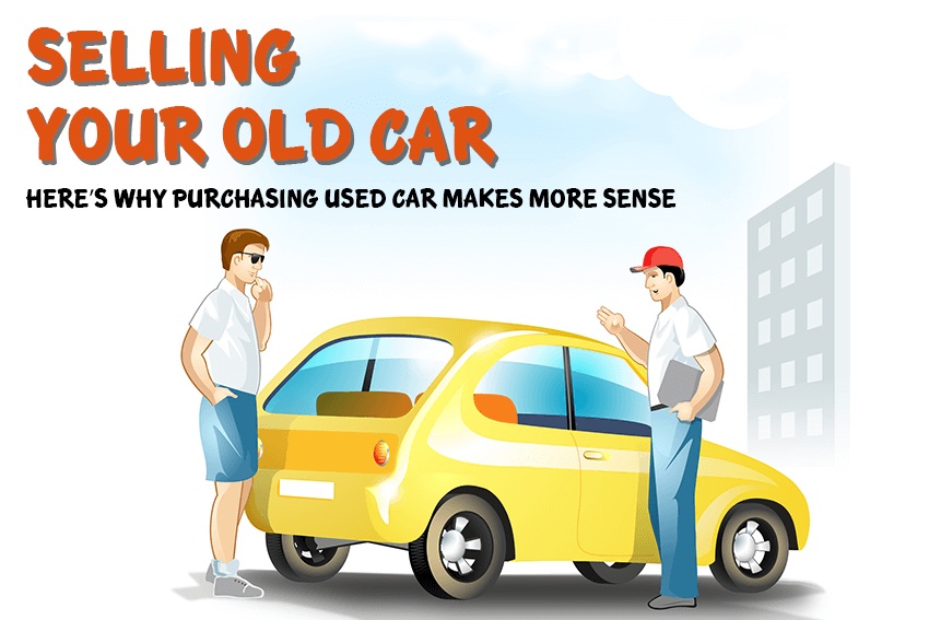 https://webcontent.gaadi.com/content/images/2019/08/Buying-your-first-car_-Here-s-why-purchasing-used-car-makes-more-sense---1-.png