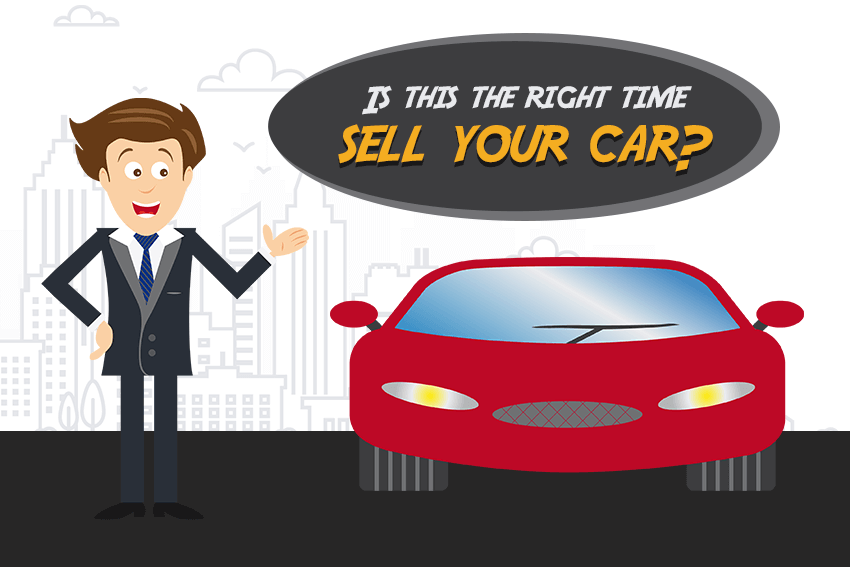 https://webcontent.gaadi.com/content/images/2019/08/Is-this-the-right-time-to-sell-your-car_---1-.png