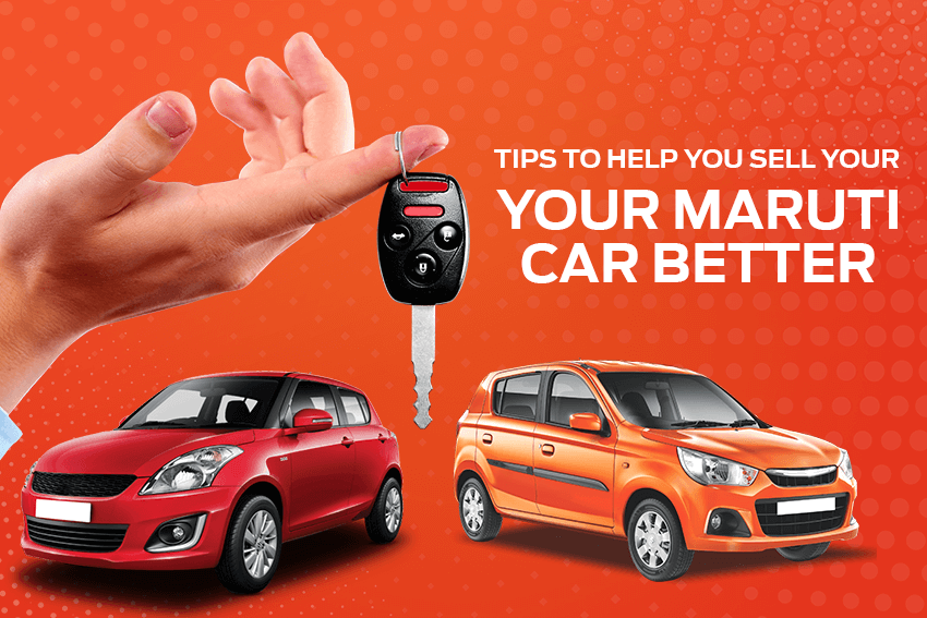 https://webcontent.gaadi.com/content/images/2019/08/Tips-to-help-you-sell-your-Maruti-car-better---1-.png