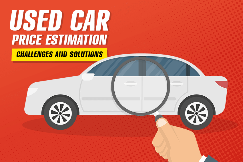 https://webcontent.gaadi.com/content/images/2019/08/Used-car-Price-Estimation_-Challenges-and-Solutions---1-.png