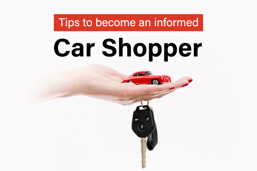 https://webcontent.gaadi.com/content/images/2019/09/Car-shopper--1---1-.png