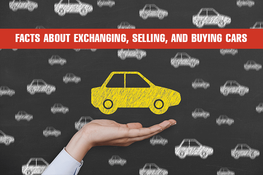 https://webcontent.gaadi.com/content/images/2019/09/Facts-about-Exchanging--Selling--and-Buying-Cars--1-.png