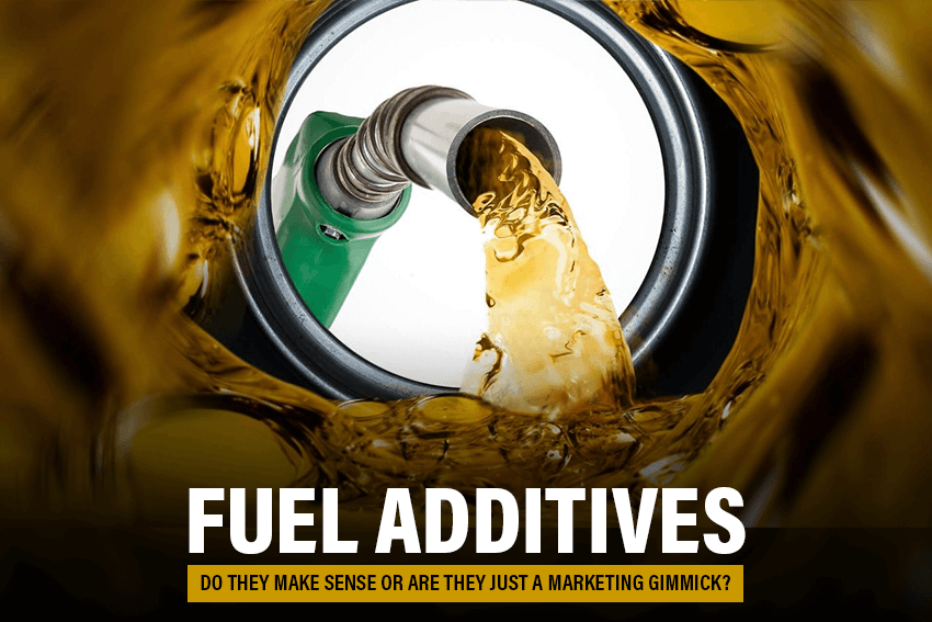 https://webcontent.gaadi.com/content/images/2019/09/Fuel-Additives_-Do-they-make-sense-or-are-they-just-a-marketing-gimmick--1-.png