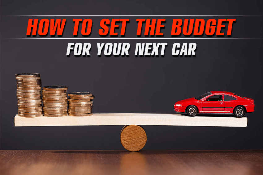 https://webcontent.gaadi.com/content/images/2019/09/How-to-Set-the-Budget-For-Your-Next-Car--1-.png