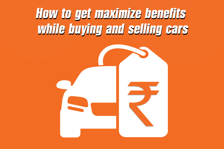 https://webcontent.gaadi.com/content/images/2019/09/Maximize-your-car-buying-and-selling-deals--1-.png