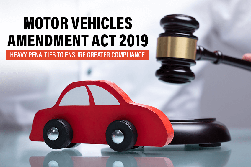 https://webcontent.gaadi.com/content/images/2019/09/Motor-Vehicles-Amendment-Act-2019_-Heavy-penalties-to-Ensure-greater-Compliance-copy--1-.png
