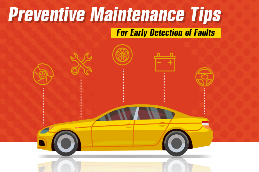 https://webcontent.gaadi.com/content/images/2019/09/Preventive-Maintenance-Tips-for-early-detection-of-Faults---1-.png