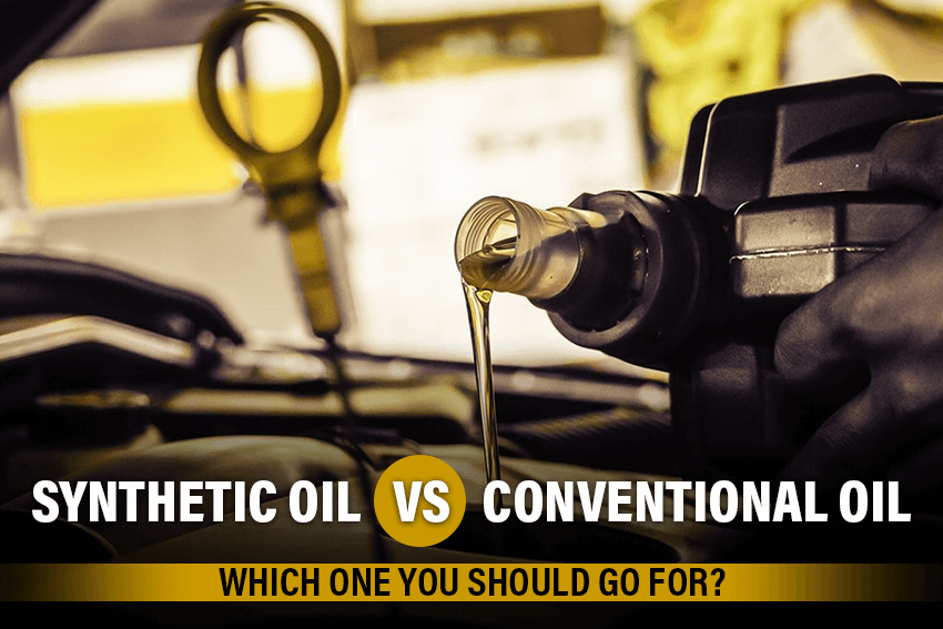 https://webcontent.gaadi.com/content/images/2019/09/Synthetic-Oil-vs.-Conventional-Oil_-Which-one-you-should-go-for--1-.png