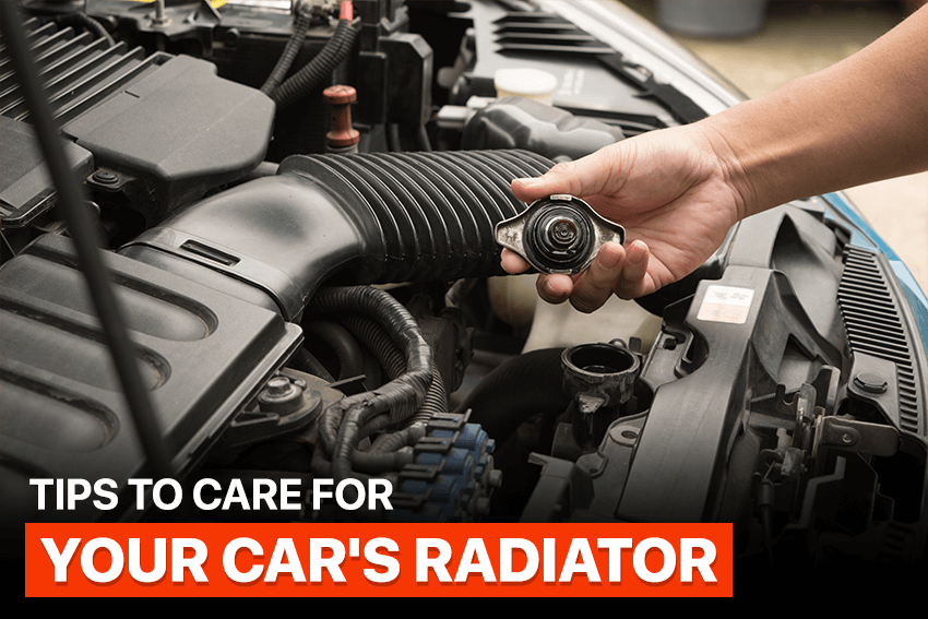 https://webcontent.gaadi.com/content/images/2019/09/Tips-to-care-for-your-car-s-radiator--1-.png