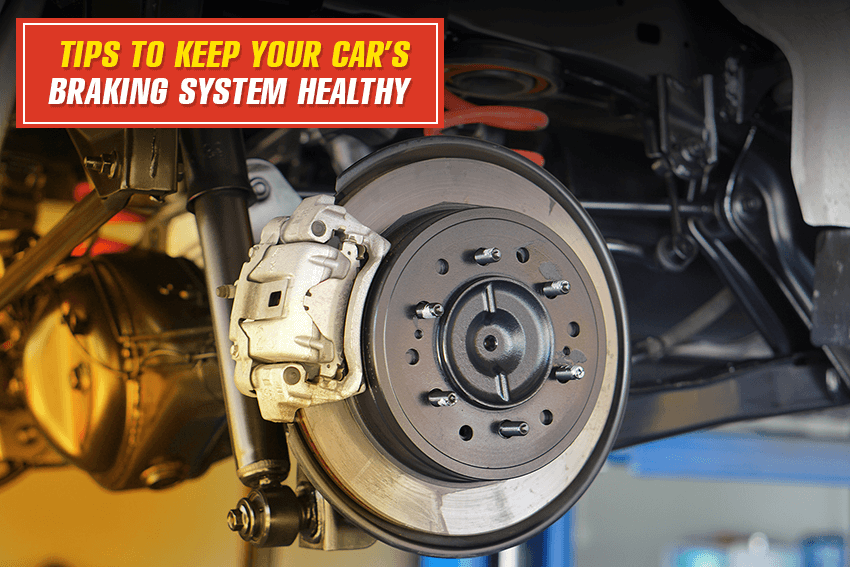 https://webcontent.gaadi.com/content/images/2019/09/Tips-to-keep-your-car-s-Braking-System-Healthy---1-.png