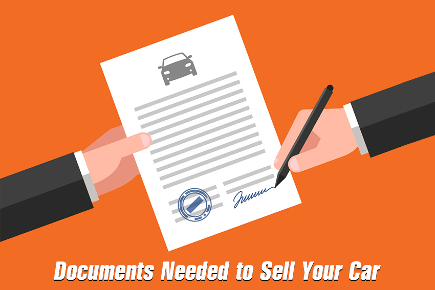 https://webcontent.gaadi.com/content/images/2019/10/Documents-Needed-to-Sell-Your-Car--1-.png