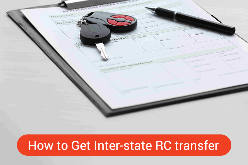 https://webcontent.gaadi.com/content/images/2019/10/Inter-state-RC-Transfer--1-.png