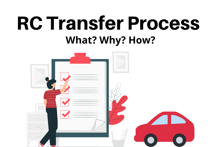 https://webcontent.gaadi.com/content/images/2019/11/The-RC-transfer-process_-What--Why----How_.png